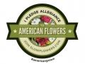 slowflowers_badge_640x480_13983275551_o