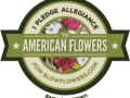 slowflowers_badge_220pxwide_13963343216_o